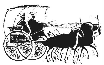 【荐文】驱动营销的3驾马车