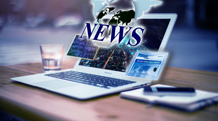 企业新闻稿的写作类型与特点
